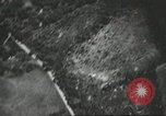 Image of Skydiver's view from airplane United States USA, 1962, second 58 stock footage video 65675061689