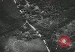 Image of Skydiver's view from airplane United States USA, 1962, second 59 stock footage video 65675061689