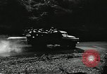 Image of United States soldiers Vietnam, 1965, second 22 stock footage video 65675061692