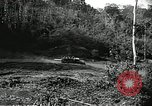Image of United States soldiers Vietnam, 1965, second 29 stock footage video 65675061692