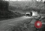 Image of United States soldiers Vietnam, 1965, second 32 stock footage video 65675061692