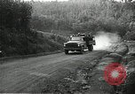 Image of United States soldiers Vietnam, 1965, second 33 stock footage video 65675061692