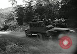 Image of United States soldiers Vietnam, 1965, second 38 stock footage video 65675061692