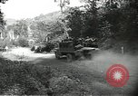 Image of United States soldiers Vietnam, 1965, second 39 stock footage video 65675061692