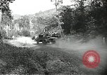 Image of United States soldiers Vietnam, 1965, second 40 stock footage video 65675061692