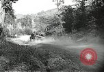 Image of United States soldiers Vietnam, 1965, second 41 stock footage video 65675061692