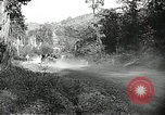 Image of United States soldiers Vietnam, 1965, second 42 stock footage video 65675061692