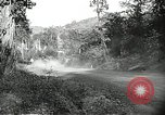 Image of United States soldiers Vietnam, 1965, second 44 stock footage video 65675061692