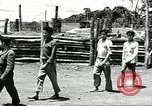Image of United States soldiers Vietnam, 1965, second 49 stock footage video 65675061692