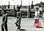 Image of United States soldiers Vietnam, 1965, second 50 stock footage video 65675061692