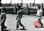 Image of United States soldiers Vietnam, 1965, second 51 stock footage video 65675061692