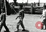 Image of United States soldiers Vietnam, 1965, second 52 stock footage video 65675061692