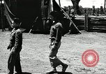 Image of United States soldiers Vietnam, 1965, second 53 stock footage video 65675061692