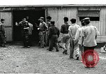Image of United States soldiers Vietnam, 1965, second 54 stock footage video 65675061692
