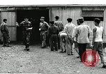 Image of United States soldiers Vietnam, 1965, second 56 stock footage video 65675061692