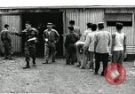 Image of United States soldiers Vietnam, 1965, second 57 stock footage video 65675061692