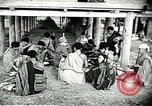Image of United States soldiers Vietnam, 1965, second 61 stock footage video 65675061692