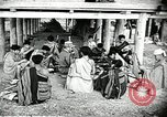 Image of United States soldiers Vietnam, 1965, second 62 stock footage video 65675061692