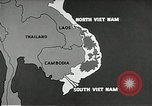 Image of United States soldiers Vietnam, 1964, second 42 stock footage video 65675061693