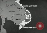 Image of United States soldiers Vietnam, 1964, second 51 stock footage video 65675061693