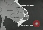 Image of United States soldiers Vietnam, 1964, second 54 stock footage video 65675061693