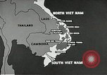 Image of United States soldiers Vietnam, 1964, second 59 stock footage video 65675061693