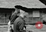 Image of United States medic Vietnam, 1964, second 2 stock footage video 65675061694