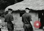 Image of United States medic Vietnam, 1964, second 5 stock footage video 65675061694