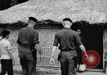 Image of United States medic Vietnam, 1964, second 6 stock footage video 65675061694