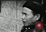 Image of United States medic Vietnam, 1964, second 10 stock footage video 65675061694