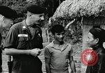 Image of United States medic Vietnam, 1964, second 12 stock footage video 65675061694