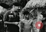 Image of United States medic Vietnam, 1964, second 13 stock footage video 65675061694