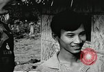 Image of United States medic Vietnam, 1964, second 14 stock footage video 65675061694