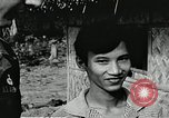 Image of United States medic Vietnam, 1964, second 15 stock footage video 65675061694