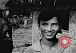 Image of United States medic Vietnam, 1964, second 16 stock footage video 65675061694