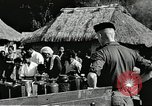 Image of United States medic Vietnam, 1964, second 17 stock footage video 65675061694
