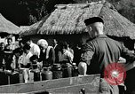 Image of United States medic Vietnam, 1964, second 18 stock footage video 65675061694