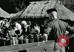 Image of United States medic Vietnam, 1964, second 19 stock footage video 65675061694