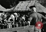 Image of United States medic Vietnam, 1964, second 20 stock footage video 65675061694