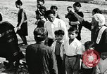 Image of United States medic Vietnam, 1964, second 23 stock footage video 65675061694
