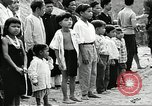 Image of United States medic Vietnam, 1964, second 26 stock footage video 65675061694