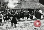 Image of United States medic Vietnam, 1964, second 32 stock footage video 65675061694