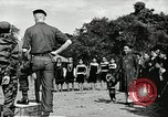 Image of United States medic Vietnam, 1964, second 38 stock footage video 65675061694