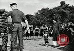 Image of United States medic Vietnam, 1964, second 39 stock footage video 65675061694