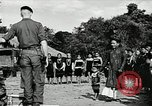 Image of United States medic Vietnam, 1964, second 40 stock footage video 65675061694