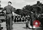 Image of United States medic Vietnam, 1964, second 41 stock footage video 65675061694