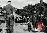 Image of United States medic Vietnam, 1964, second 42 stock footage video 65675061694