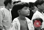 Image of United States medic Vietnam, 1964, second 43 stock footage video 65675061694
