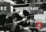 Image of United States medic Vietnam, 1964, second 45 stock footage video 65675061694
