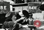 Image of United States medic Vietnam, 1964, second 46 stock footage video 65675061694